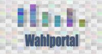 http://www.wahlinfo.de/app/info/wahlportal.jpg